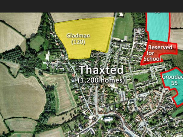 Thaxted-Gladman-map (feature)